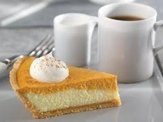 the 25 best layered pumpkin cheesecake ideas on
