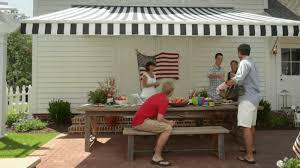 Retractable Awning For Deck Retractable Awnings Retractable Awning Deck Awning Awning For