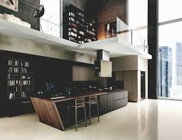 kitchen design custom cabinets modern kitchens european