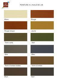 Peinture Taupe Chambre by Cuisine Ment Choisir Les Couleurs Peinture Justes Levis Couleur