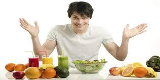 rujuta diwekar diet plan diet plans