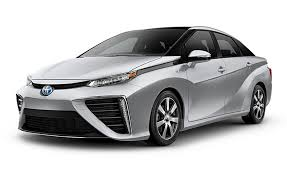 honda hydrogen car price toyota mirai reviews toyota mirai price photos and specs car
