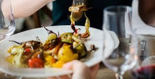 quiz cuisine cuisine food and drink trivia quiz uk free quiz