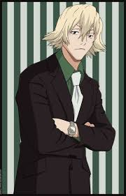 69 best anime images on pinterest manga anime anime art and