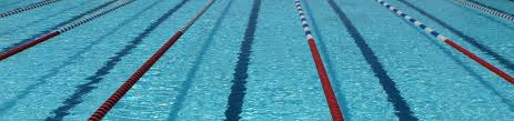 midland swimming pools midland tx official website