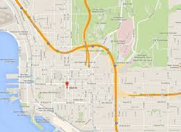 Rub Maps San Jose by Wat Po Thai Massage And Day Spa