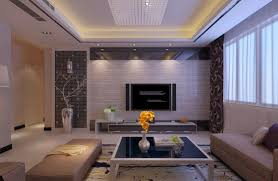 home design beautiful tv units in living room addition to wall