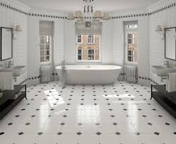 fashioned bathroom ideas bathroom fashioned bathroom design ideas white design 36