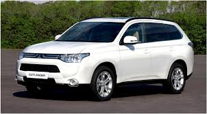 mitsubishi pajero electric cars and hybrid vehicle green energy