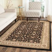 11 X 12 Area Rug Kashan Floral Burgundy Area Rug 9 10 X 13 Free Shipping Today
