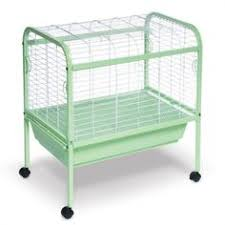 Heavy Duty Rabbit Hutch Small Heavy Duty Rabbit Hutch Rabbit Hutches Pinterest