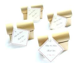 wedding favor boxes wholesale favor boxes for weddings mini gold chest favour boxes wedding