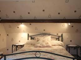 chambre d hote le pressoir chambre d hôtes 3 épis gîtes de mr et mme gaultier