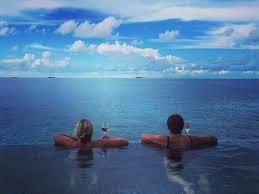maldives dope places