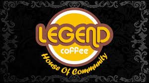 Legend Coffee Malang legend coffee malang program promo