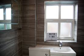 pictures on wickes bathroom design free home designs photos ideas