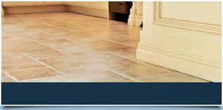 b l floor covering inc flooring installation mashpee ma