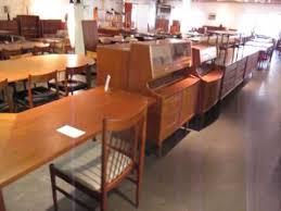lookmodern danish modern furniture store in portland oregon youtube