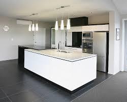 Small Black And White Kitchen Ideas Kitchen Black And White Kitchen Designs Photo Gallery Ideas