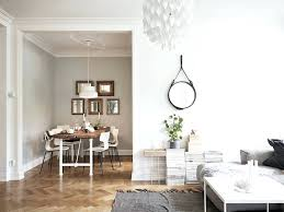 scandinavian home design instagram decorations swedish interior design ideas swedish home decor