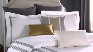 bourbon duvet collection at bed bath u0026 beyond youtube