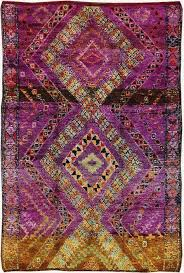 best 25 tribal rug ideas on pinterest funky rugs living room