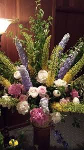 nyc flower delivery 24 best botanical arrangements images on cut flowers