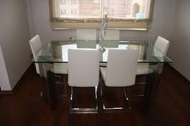 Esszimmerstuhl Trends Esszimmerstuhle Design Home Design Inspiration