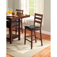 Better Homes And Gardens Dining Table Better Homes And Gardens Furniture Phone Number Home Outdoor