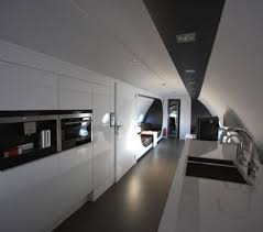 Aircraft Interior Design 21 Best Aircraft Interior Design U0026 Food Images On Pinterest