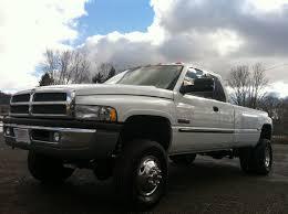 dodge cummins for sale in ny 175 best diesels images on diesel trucks