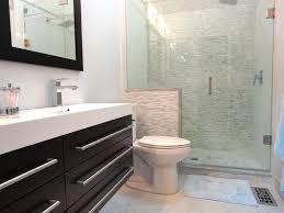 home depot bath design bowldert com