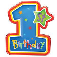 1st birthday birthday clipart afro my big afro 1st birthday we re