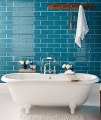 Wall Tiles Bathroom Bathroom Tiles Home U2013 Tiles