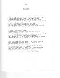 bg bonallack virginia woolf u0027s diary and the making of thames to