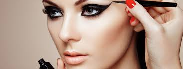 makeup artist online school how to become a makeup artist theartcareerproject