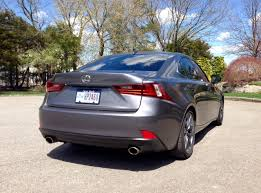 lexus hs for sale ny grey red 2014 lexus is 350 awd f sport for sale lease