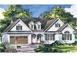 Country Cottage Designs by 17 Best Country House Plans Floor Plans U0026 Blueprints Images On