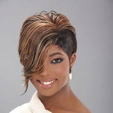 hype hair styles for black women health style institute beauty bites smoking hot hair hair