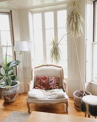 5 ways to nail bohemian decor without having it look clich insta and pinterest amymckeown5 home interior pinterest