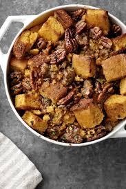 best stuffing recipe ever thanksgiving 22 best thanksgiving recipes what to cook for thanksgiving