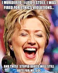 Hillary Clinton Benghazi Meme - slantright 2 0 benghazi documents found in deleted hillary