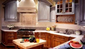 living room kitchen cabinet styles beautiful craftsman style