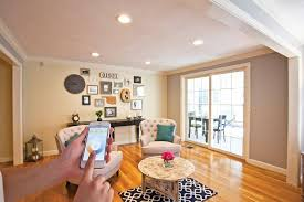 home lighting design 2015 where the light is home lighting trends electrical contractor