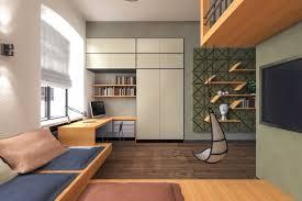 d o chambre ado 85 ères de décorer une chambre d ado garçon avec originalité
