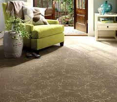 carpet for bedrooms living room perfect living room carpet ideas carpet for living