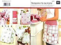 fa des cuisine modale de rideaux de cuisine rideaux cuisine moderne homeandgarden