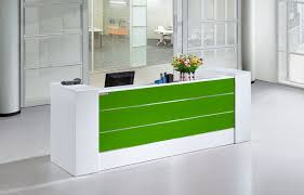 Modern Office Desk For Sale High End Office Furniture White Cheap Small Modern Office Front