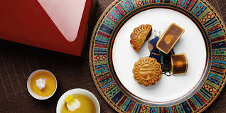 do chinese celebrate thanksgiving how this decadent dessert became the symbol of one of china u0027s