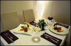 cours de cuisine lorient cours de cuisine lorient 10 meilleurs restaurants pr s de gare